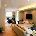 高気密高断熱の家イメージ画像