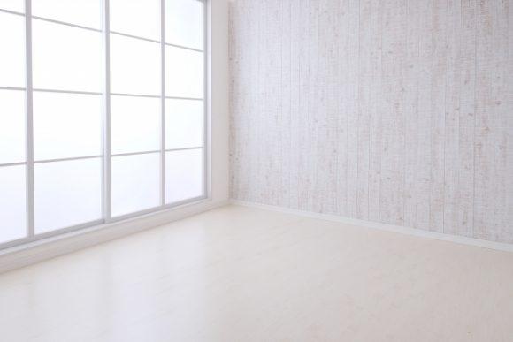 孤独 寂しいイメージ画像