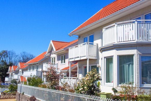 スウェーデンハウスとはイメージ画像