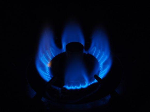 床暖房 ガス代 1ヶ月イメージ画像