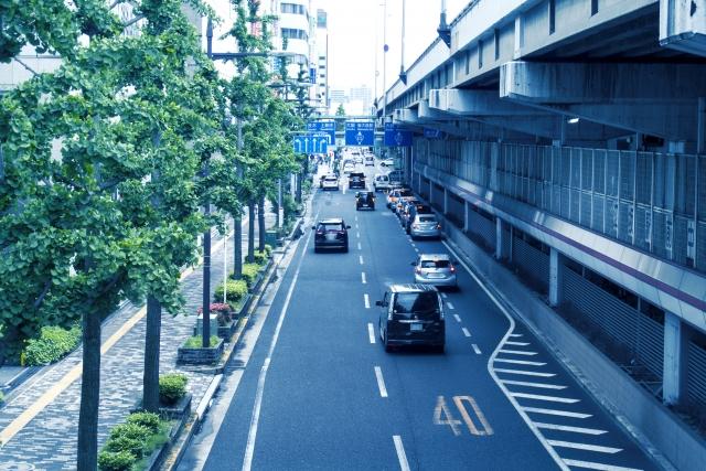 住宅購入では、日当たりよりも騒音がポイントイメージ画像