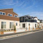 建売住宅 注意点 安いイメージ画像