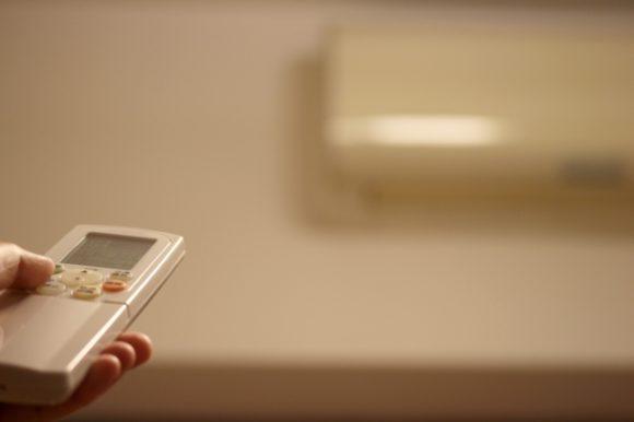 床暖房,エアコン,どっちイメージ画像